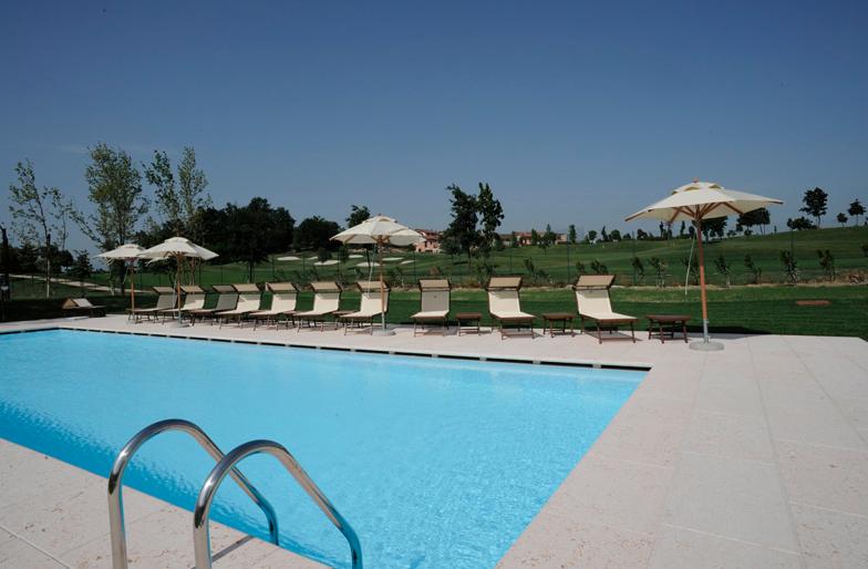 Luxe grote klassieke appartementen en villa 39 s op for Luxe vakantie appartementen